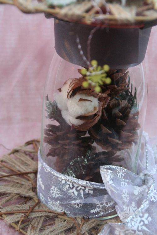 花ギフト|フラワーギフト|誕生日 花|カノシェ話題|スタンド花|ウエディングブーケ|花束|花屋|IMG_2280