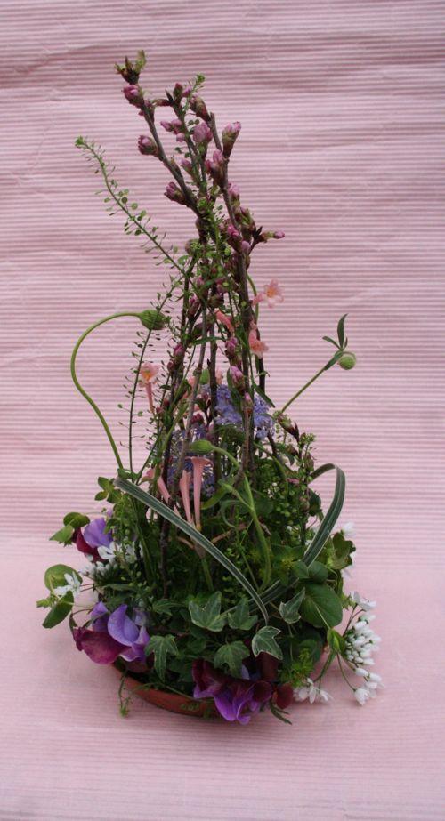 花ギフト|フラワーギフト|誕生日 花|カノシェ話題|スタンド花|ウエディングブーケ|花束|花屋|IMG_0768