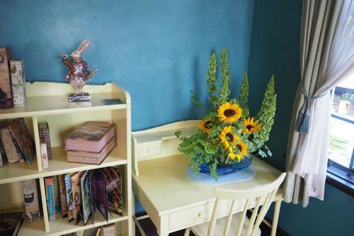 花ギフト|フラワーギフト|誕生日 花|カノシェ話題|スタンド花|ウエディングブーケ|花束|花屋|P6103250