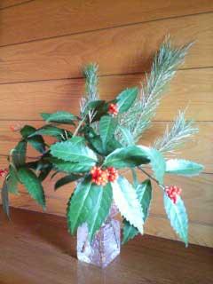 花ギフト|フラワーギフト|誕生日 花|カノシェ話題|スタンド花|ウエディングブーケ|花束|花屋|千両