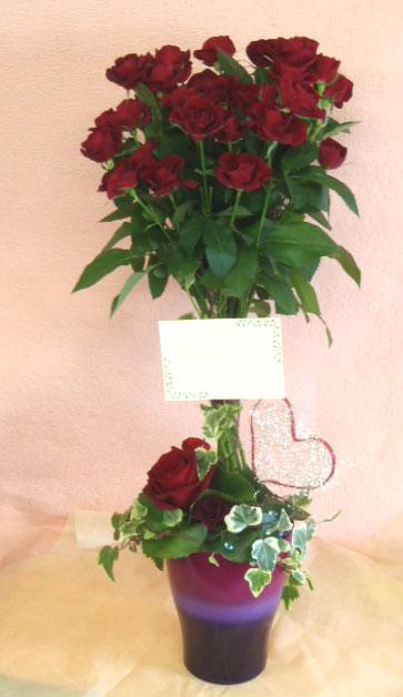 花ギフト|フラワーギフト|誕生日 花|カノシェ話題|スタンド花|ウエディングブーケ|花束|花屋|ravi