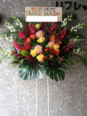 花ギフト フラワーギフト 誕生日 花 カノシェ話題 スタンド花 ウエディングブーケ 花束 花屋 ダリアp