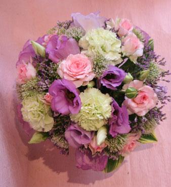 花ギフト|フラワーギフト|誕生日 花|カノシェ話題|スタンド花|ウエディングブーケ|花束|花屋|525