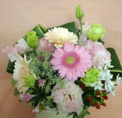 花ギフト|フラワーギフト|誕生日 花|カノシェ話題|スタンド花|ウエディングブーケ|花束|花屋|kayokop