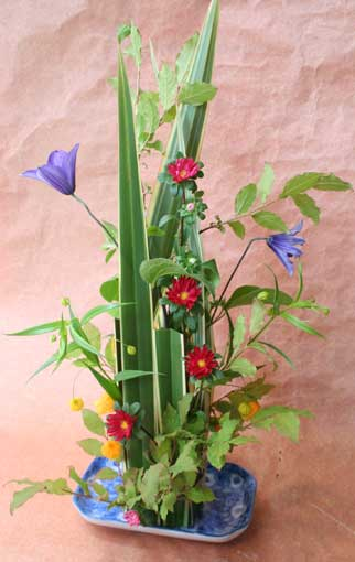 花ギフト|フラワーギフト|誕生日 花|カノシェ話題|スタンド花|ウエディングブーケ|花束|花屋|みねこさん