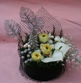 花ギフト|フラワーギフト|誕生日 花|カノシェ話題|スタンド花|ウエディングブーケ|花束|花屋|まさみさんクリスマス