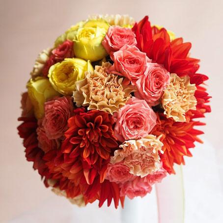 花ギフト|フラワーギフト|誕生日 花|カノシェ話題|スタンド花|ウエディングブーケ|花束|花屋|PC121692
