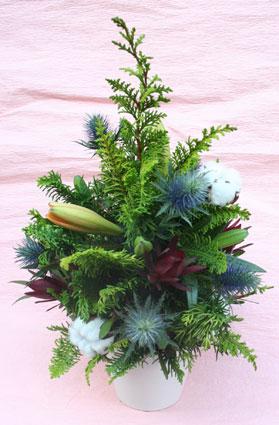 花ギフト|フラワーギフト|誕生日 花|カノシェ話題|スタンド花|ウエディングブーケ|花束|花屋|harasan-tree