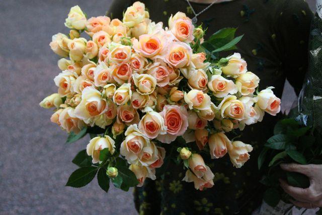花ギフト|フラワーギフト|誕生日 花|カノシェ話題|スタンド花|ウエディングブーケ|花束|花屋|IMG_0207