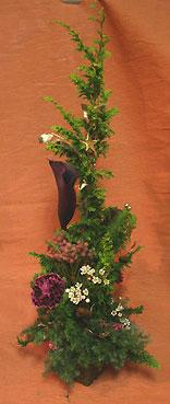 花ギフト|フラワーギフト|誕生日 花|カノシェ話題|スタンド花|ウエディングブーケ|花束|花屋|nakatasan