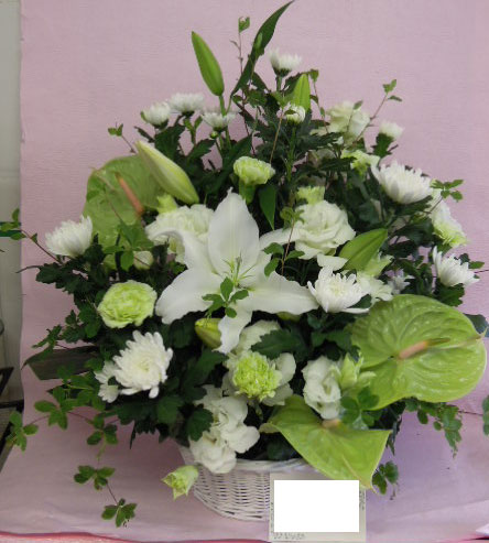 花ギフト|フラワーギフト|誕生日 花|カノシェ話題|スタンド花|ウエディングブーケ|花束|花屋|アンスキク