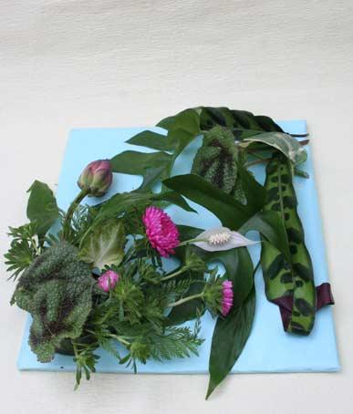花ギフト|フラワーギフト|誕生日 花|カノシェ話題|スタンド花|ウエディングブーケ|花束|花屋|しのぶちゃん