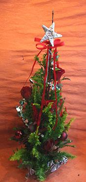 花ギフト|フラワーギフト|誕生日 花|カノシェ話題|スタンド花|ウエディングブーケ|花束|花屋|1210slimtree