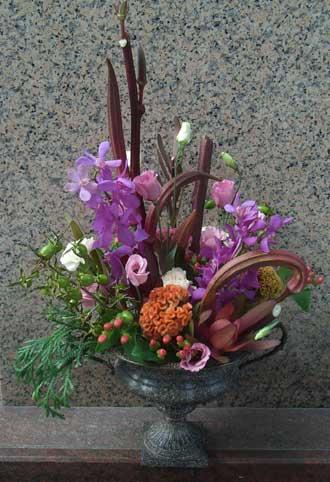 花ギフト|フラワーギフト|誕生日 花|カノシェ話題|スタンド花|ウエディングブーケ|花束|花屋|オクラ