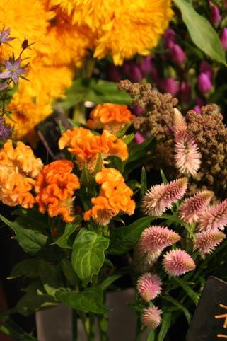 花ギフト|フラワーギフト|誕生日 花|カノシェ話題|スタンド花|ウエディングブーケ|花束|花屋|IMG_9966