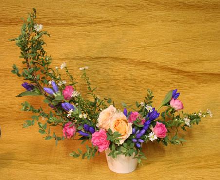 花ギフト|フラワーギフト|誕生日 花|カノシェ話題|スタンド花|ウエディングブーケ|花束|花屋|sugayasan