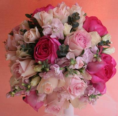 花ギフト|フラワーギフト|誕生日 花|カノシェ話題|スタンド花|ウエディングブーケ|花束|花屋|0306-P