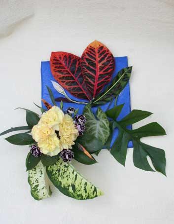 花ギフト|フラワーギフト|誕生日 花|カノシェ話題|スタンド花|ウエディングブーケ|花束|花屋|浅野さん