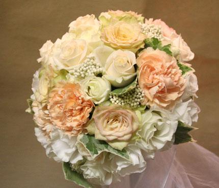 花ギフト|フラワーギフト|誕生日 花|カノシェ話題|スタンド花|ウエディングブーケ|花束|花屋|グランドヒル
