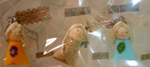 花ギフト|フラワーギフト|誕生日 花|カノシェ話題|スタンド花|ウエディングブーケ|花束|花屋|ヴィオラ