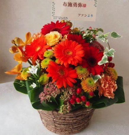 花ギフト|フラワーギフト|誕生日 花|カノシェ話題|スタンド花|ウエディングブーケ|花束|花屋|r