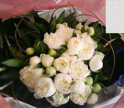 花ギフト|フラワーギフト|誕生日 花|カノシェ話題|スタンド花|ウエディングブーケ|花束|花屋|shakuyakusiro