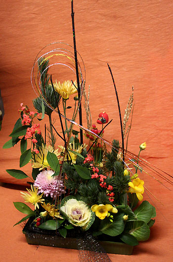 花ギフト|フラワーギフト|誕生日 花|カノシェ話題|スタンド花|ウエディングブーケ|花束|花屋|kimiesan-oshougatu