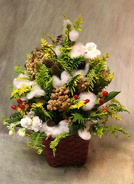 花ギフト|フラワーギフト|誕生日 花|カノシェ話題|スタンド花|ウエディングブーケ|花束|花屋|muratasan-tree