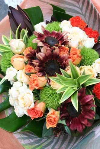 花ギフト|フラワーギフト|誕生日 花|カノシェ話題|スタンド花|ウエディングブーケ|花束|花屋|チャイ