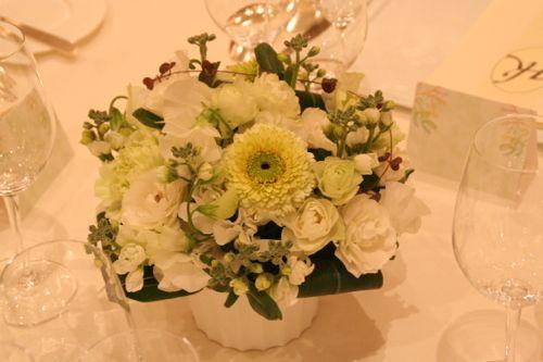 花ギフト|フラワーギフト|誕生日 花|カノシェ話題|スタンド花|ウエディングブーケ|花束|花屋|IMG_0688