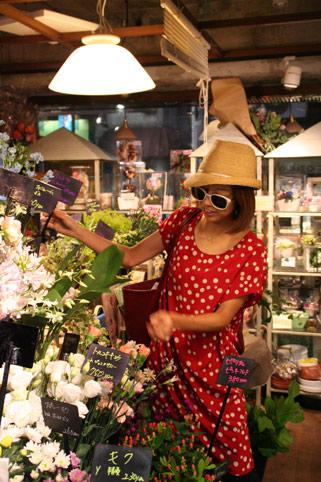 花ギフト|フラワーギフト|誕生日 花|カノシェ話題|スタンド花|ウエディングブーケ|花束|花屋|71de12e7