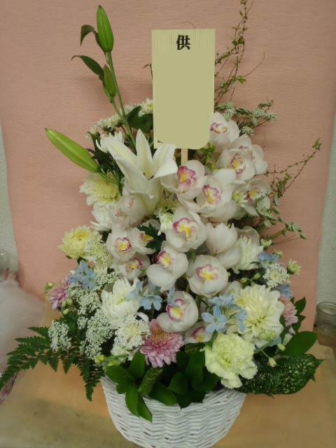 花ギフト|フラワーギフト|誕生日 花|カノシェ話題|スタンド花|ウエディングブーケ|花束|花屋|し&#12441