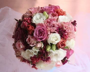 花ギフト|フラワーギフト|誕生日 花|カノシェ話題|スタンド花|ウエディングブーケ|花束|花屋|クルーズ・クルーズへ