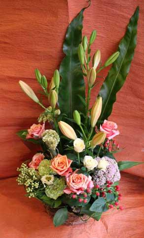 花ギフト|フラワーギフト|誕生日 花|カノシェ話題|スタンド花|ウエディングブーケ|花束|花屋|tokushima