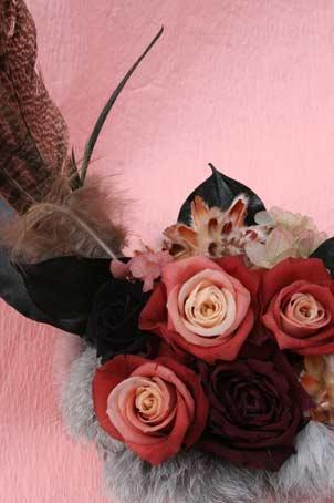 花ギフト|フラワーギフト|誕生日 花|カノシェ話題|スタンド花|ウエディングブーケ|花束|花屋|hane2