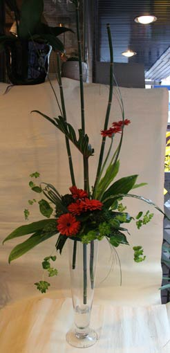 花ギフト|フラワーギフト|誕生日 花|カノシェ話題|スタンド花|ウエディングブーケ|花束|花屋|1jun