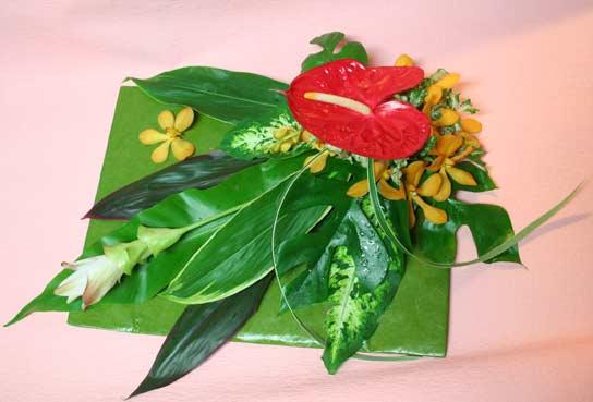 花ギフト|フラワーギフト|誕生日 花|カノシェ話題|スタンド花|ウエディングブーケ|花束|花屋|谷さん