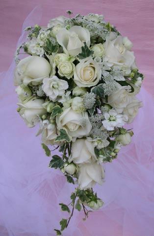 花ギフト|フラワーギフト|誕生日 花|カノシェ話題|スタンド花|ウエディングブーケ|花束|花屋|omotesando3