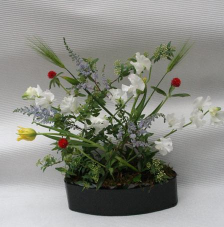 花ギフト|フラワーギフト|誕生日 花|カノシェ話題|スタンド花|ウエディングブーケ|花束|花屋|IMG_2637