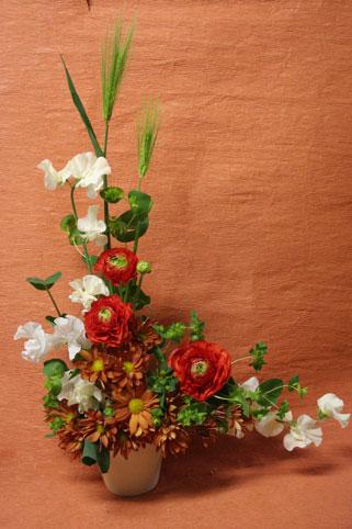 花ギフト|フラワーギフト|誕生日 花|カノシェ話題|スタンド花|ウエディングブーケ|花束|花屋|五味さんラナン