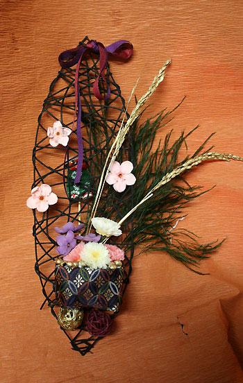 花ギフト|フラワーギフト|誕生日 花|カノシェ話題|スタンド花|ウエディングブーケ|花束|花屋|kimiesan-kabekake