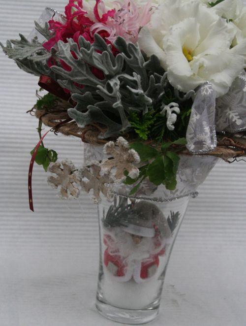 花ギフト|フラワーギフト|誕生日 花|カノシェ話題|スタンド花|ウエディングブーケ|花束|花屋|IMG_2291