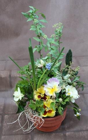 花ギフト|フラワーギフト|誕生日 花|カノシェ話題|スタンド花|ウエディングブーケ|花束|花屋|IMG_6068