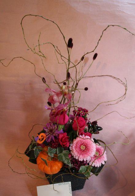 花ギフト|フラワーギフト|誕生日 花|カノシェ話題|スタンド花|ウエディングブーケ|花束|花屋|IMG_0047