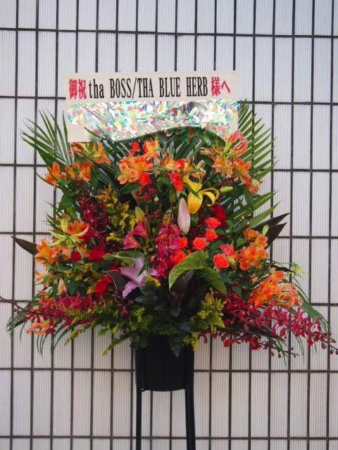 花ギフト|フラワーギフト|誕生日 花|カノシェ話題|スタンド花|ウエディングブーケ|花束|花屋|リキッド