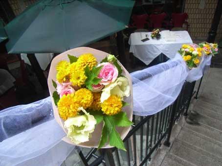 花ギフト|フラワーギフト|誕生日 花|カノシェ話題|スタンド花|ウエディングブーケ|花束|花屋|tab-kaidan