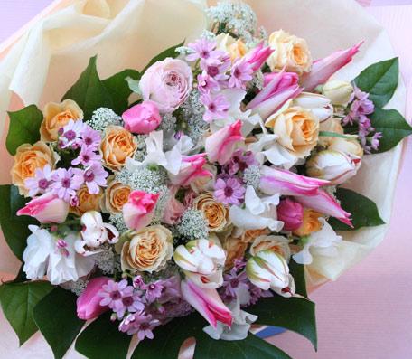 花ギフト|フラワーギフト|誕生日 花|カノシェ話題|スタンド花|ウエディングブーケ|花束|花屋|t2