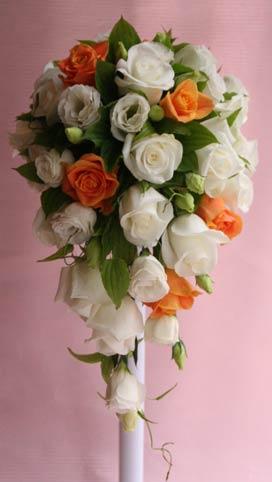 花ギフト|フラワーギフト|誕生日 花|カノシェ話題|スタンド花|ウエディングブーケ|花束|花屋|0406