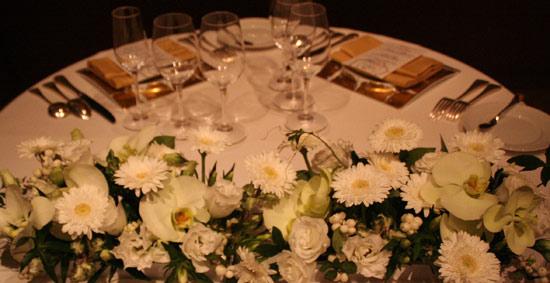 花ギフト|フラワーギフト|誕生日 花|カノシェ話題|スタンド花|ウエディングブーケ|花束|花屋|メゾン