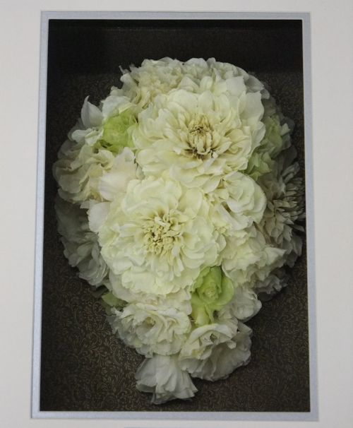 花ギフト|フラワーギフト|誕生日 花|カノシェ話題|スタンド花|ウエディングブーケ|花束|花屋|志村様